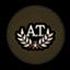 Anti-Tank Certified